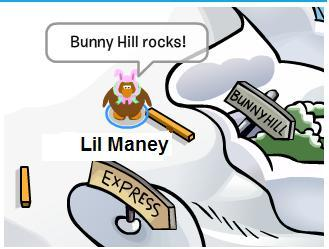 lil-maney-loves-bunny-hill