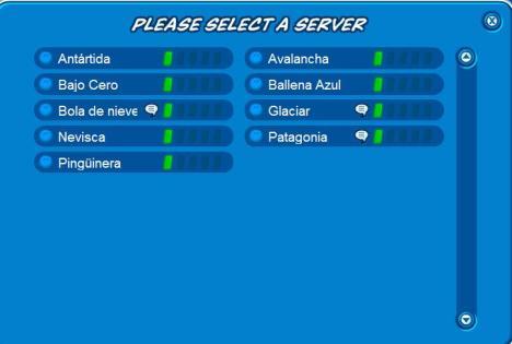 All Da Servers 2