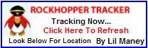 MUST CLICK TO FIND ROCKHOPPER