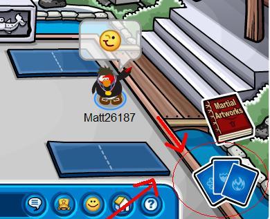 Matt26187 Card Jistu Update1
