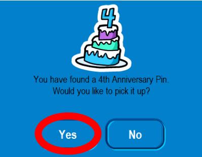 4th pin2