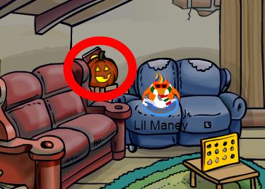 Halloween Scav1